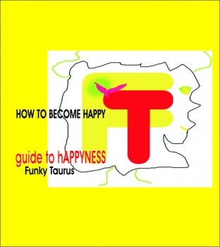 How to become Happy