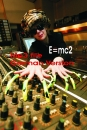 E=mc2          German Version  one MP3 file